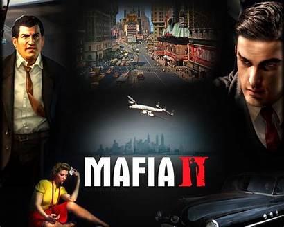 Mafia Wallpapers Desktop Gangster Italian Wallpapersafari Cave