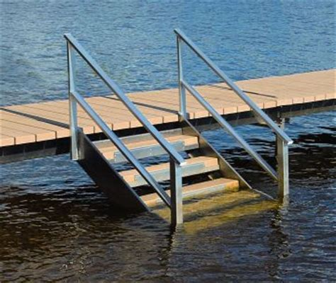 Boathouse Bumpers by The 25 Best Boat Dock Bumpers Ideas On Dock