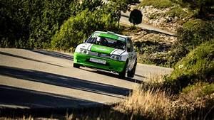 Rallye Sarrians 2017 : re edit 12 me rallye de sarrians 29 et 30 octobre 2016 ~ Medecine-chirurgie-esthetiques.com Avis de Voitures