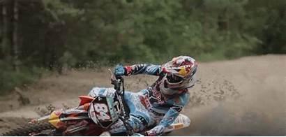 Motocross Gifs Bike Mx Moto Stunt Giphy