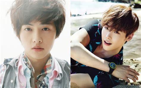 aktor  drama  bayaran tertinggi ceritakoreacom