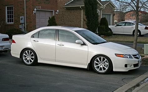 jdm acura tsx acura tsx first generation cl9 jdm pinterest