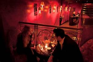 Buddha Bar Prag : buddha bar prague stay ~ Yasmunasinghe.com Haus und Dekorationen