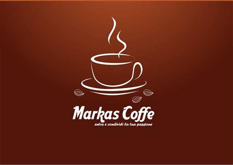 tutorial coreldraw x6 for beginners simple caffe logo design clip60