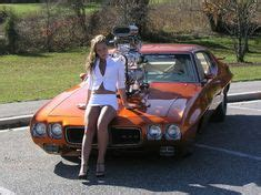 twin supercharged  gto judge hot rods cars gto