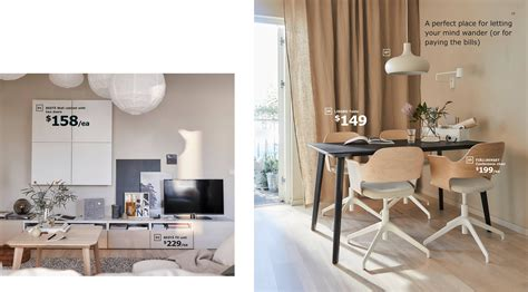 Top 25 Picks From The 2019 Ikea Catalogue