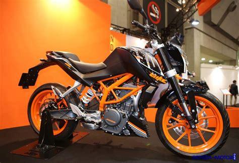 Kawasaki Z250sl 4k Wallpapers by Ktm Duke 250 Bike Liar Dan Sporty Info Sepeda Motor