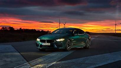Bmw M8 Gran 4k Edition Cars Coupe