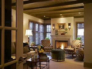 100+ [ Traditional Living Room Ideas With Fireplace And Tv ...