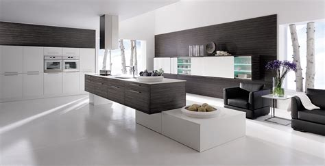kitchens and interiors designer kitchens and interiors designer kitchens interiors harrow