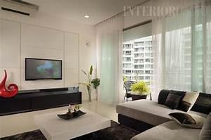 livia 2 interiorphoto professional photography for With condo living room interior design