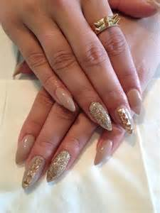 Best ideas about gel nail extensions on