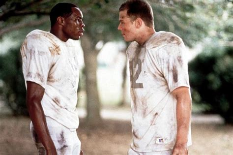cast  remember  titans  years