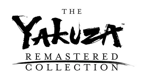 yakuza remastered collection annunciata  ps gamesource