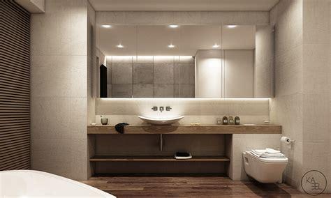 breathtaking apartment interiors   kaeel group