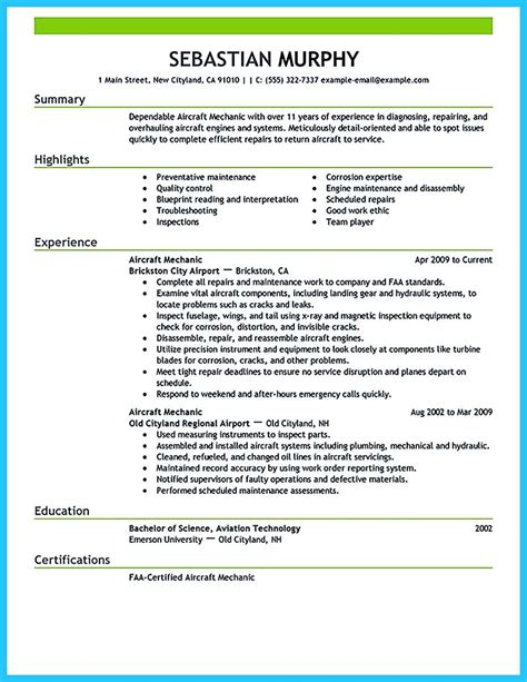 pilot resume template successful low time airline pilot resume