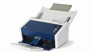 xerox documate 6440 review rating pcmagcom With top rated document scanners