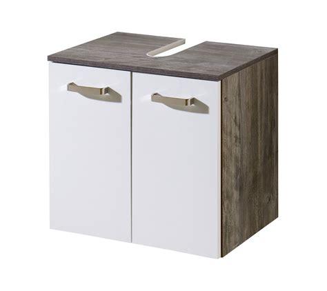 Badezimmer Unterschrank Vintage by Neu Badezimmer Waschbeckenschrank