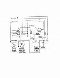 Kenmore Air Conditioner Parts