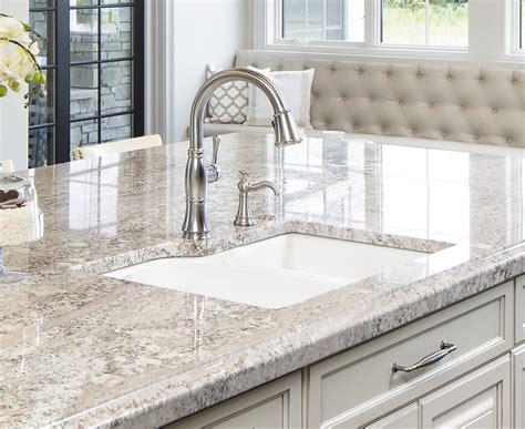 marble kitchen sink top granite countertops in kitchens granite backsplash