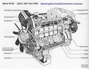1991 Bmw 318i Fuse Box Diagram 1989 Ford Mustang Fuse Box