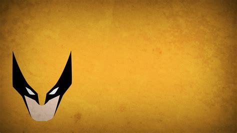 Animated Heroes Wallpaper - heroes x wolverine blo0p marvel heroes
