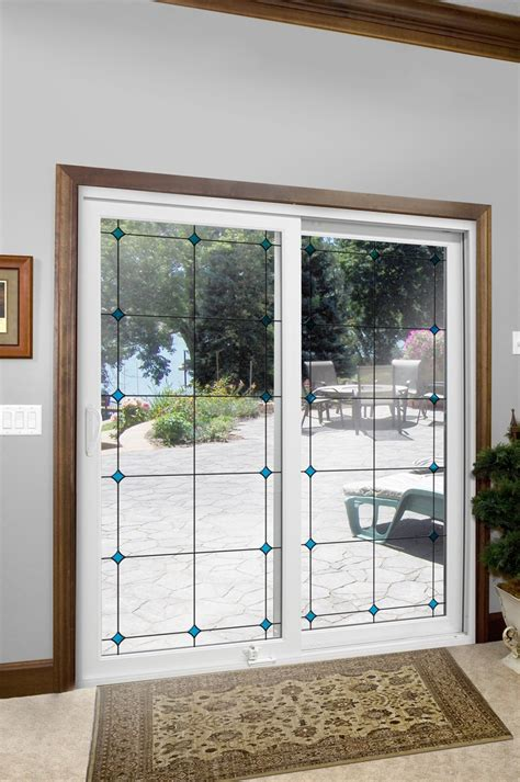 16 best images about provia windows and doors on