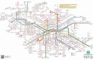 U Bahn Fürth : nahverkehr mobil in n rnberg mit bus und bahn stadtportal n rnberg ~ Eleganceandgraceweddings.com Haus und Dekorationen