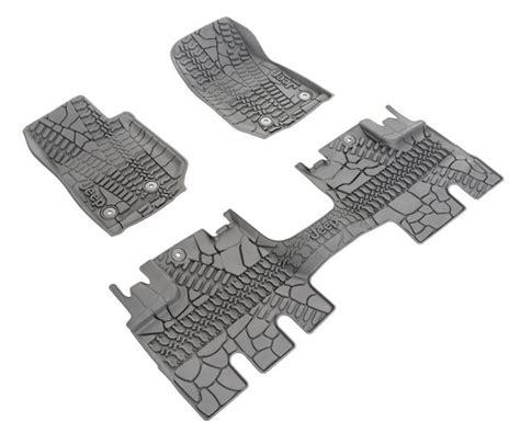 quadratec floor mat recall 1000 идей на тему черные диски в колеса