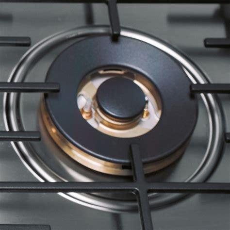 kookplaat 77 cm gaskookplaat 77 cm khmd5 77510 kitchenaid