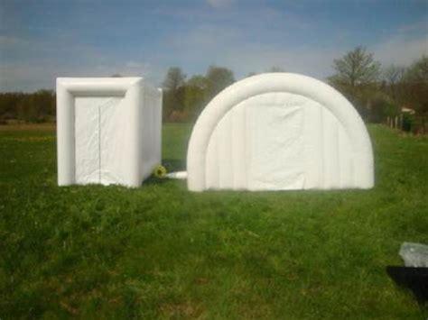 chambre froide tsr location chambre froide mobile affordable location grande