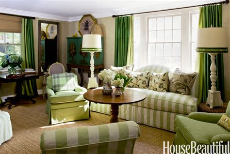 green living rooms   ideas  green living rooms
