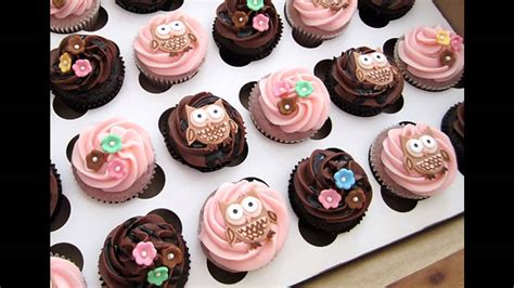 owl baby shower decorations ideas home art design