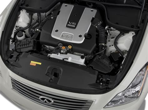 how does a cars engine work 2008 infiniti qx56 seat position control 2008 infiniti g35 reviews research g35 prices specs motortrend