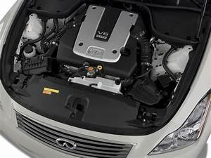 2008 Infiniti G35 Reviews And Rating