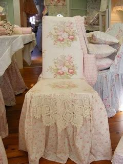 Housse De Canapé Shabby Chic by 17 Best Images About Chair Slip Covers On Pinterest