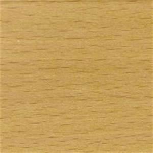 Farbe Eiche Hell : hofmann buche farbe eiche hell ~ Watch28wear.com Haus und Dekorationen