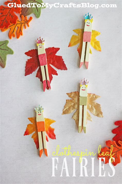 HD wallpapers thanksgiving clothespin craft ideas for kids