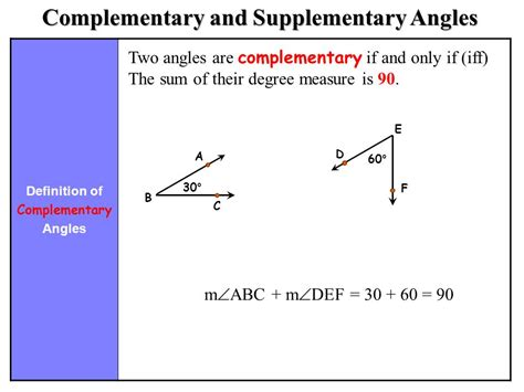 Angle Pair Relationships  Ppt Video Online Download