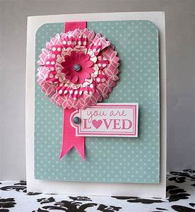 40+ Beautiful Happy Mother's Day 2015 Card Ideas