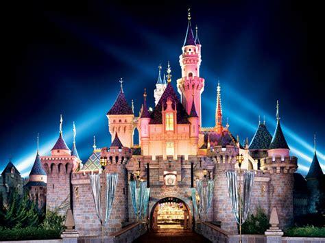 theme park  india  clarifies disney authorities