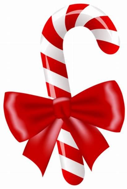 Candy Christmas Clipart Transparent Clip Arts
