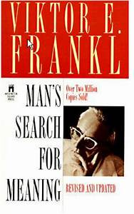 Man's Search for Meaning – Dr. Viktor Frankl | Coaching