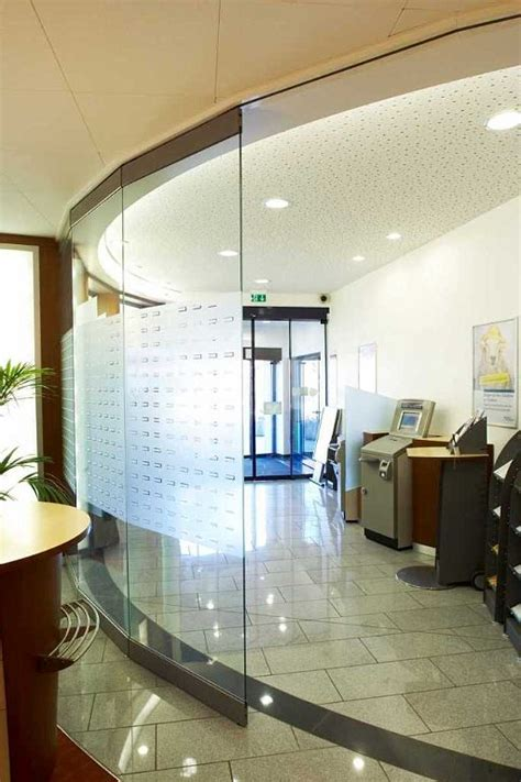partitions movable walls kcc