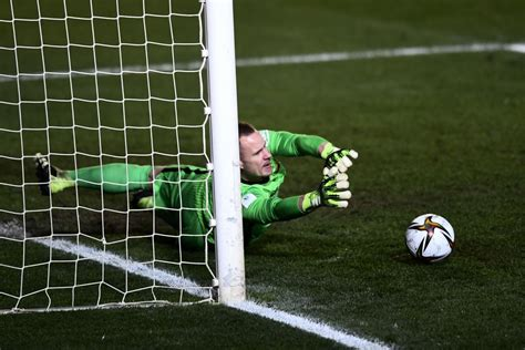 Ter Stegen's saves put Barça past Sociedad in Super Cup ...