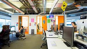 facebook seattle projects gensler With interior design house facebook