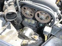 Chevrolet Aveo Fuel Pump Removal Auto Pinterest