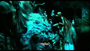 Pans Labyrinth - Official Movie Trailer - YouTube