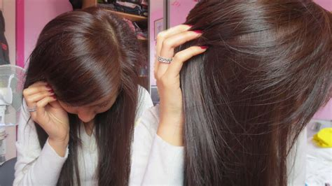light brown hair color for dark hair how to dye black hair to brown without bleaching very