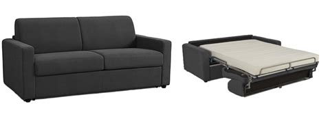 canapé lit très confortable canapé lit très confortable royal sofa idée de canapé